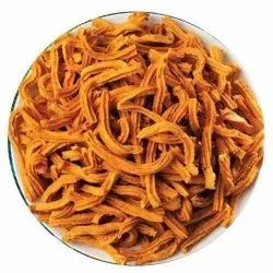 Salted Fried Snack, Packaging Size: 1 kg