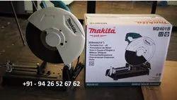Makita M2401B 355MM Cut Off Machine