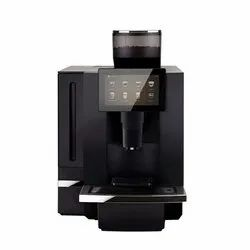 Automatic Coffee Machine Kalerm 95L