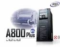 Inverter FR-A800 Plus series