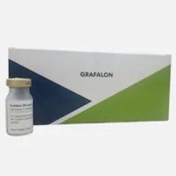 Antithymocyte Immunoglobulin Injection