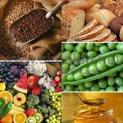 Food Products Testing Services, In Lab