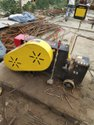 Shree Shakti Bar Cutting Machine 40 Mm