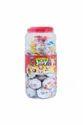 Livinda Double Joy Jar