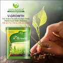 Vigore Plant Nutrient