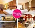 Hotels Interior Design Services