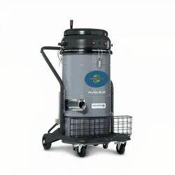 Pro Vac IN 40 Vaccum Cleaner