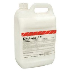 Nitobond AR