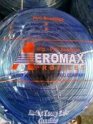 Aeromax Transparent Glass Rubber, Thickness (mm): 3.5 Mm