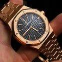 Analog Round Audemars Piguet Watches For Men