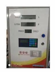 Automatic Fuel Dispenser-230 v AC