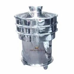 Vibro Sifter 36 Inch