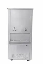 GWC60T2 Griin Water Cooler