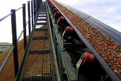Conveyor Handling Systems