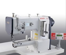 PFAFF 335 CYLINDER-BED SEWING MACHINE FOR INDUSTRY AND HANDCRAFT