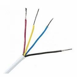 Copper Armoured Cable 1.5mm 4 Core