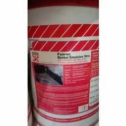 Reebol Emulsion Extra