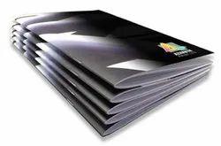 Paper Booklet Printing Service, In Delhi