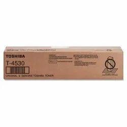 TOSHIBA 4530 Toner Cartridge
