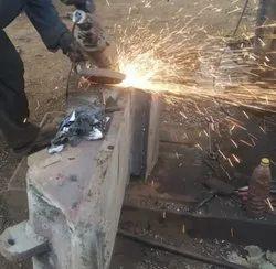 Mining Repair And Maintenance Services of Stone Crusher Machines