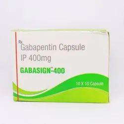 Antiepiletic Drug