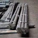 Carbon Steel LF2 Round Bar