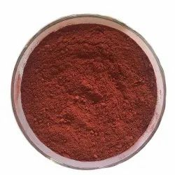Yohimbe Extract 8% Hydrochloride, Packaging Size: 25kg