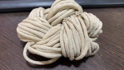 Cotton Macrame Cord