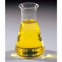 Poly Aluminum Chloride Liquid