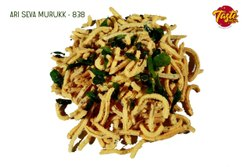 Taste India 838 Ari Seva Murukk, Packaging Size: 1 Kg