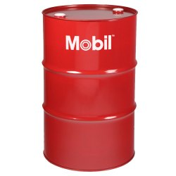 Mobilgear XMP 320 Extra High Performance Industrial Gear Oils