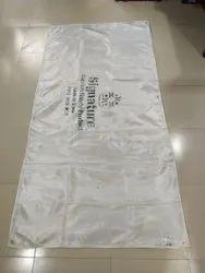 E-Glass Fiber Fabric Welding Fire Blanket