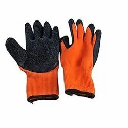 Sublimation Hand Gloves