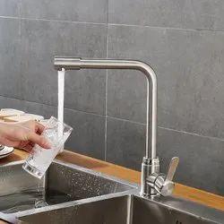 Kitchen Faucet STR952318