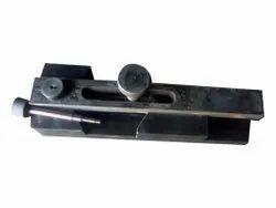 Mild Steel Precision Drilling Jig, For Holding Workpiece