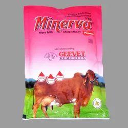 Minerva Mixture Powder