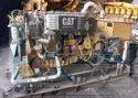Caterpillar C9 Complete Generator