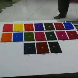 Plain / Solids Polyester Lining Fabric, Multiple
