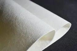 Refsa Ctosy Ceramic Fiber Cloth