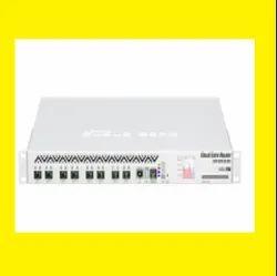 MikroTik CCR1072-1G-8S+ Router