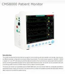 CMS8000