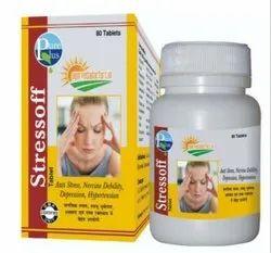 Stressoff Tablets