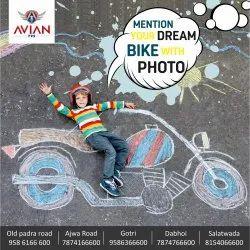 7个工作日的社交媒体营销服务,在潘印度
