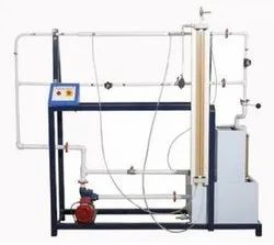 Pipe Fitting Apparatus