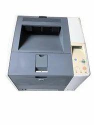 P3005 HP Leserjet  Printer