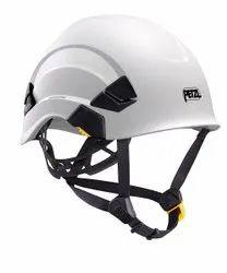 Petzl Helmet - Vertex