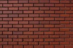 Windwill Rectangular Red Bricks Build Makaan, Size: 9 Inch By 4 Inch By 3 Inch