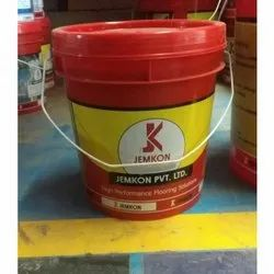 PU Based Anticorrosion Paint