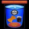 Cement Concrete Hardener Chemical