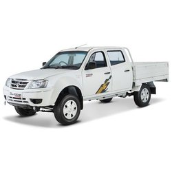 Solapur - Pune Pickup Transportation Services